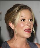 Celebrity Photo: Christina Applegate 2984x3588   919 kb Viewed 25 times @BestEyeCandy.com Added 20 days ago