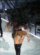 Celebrity Photo: Adriana Lima 1994x2718   1,076 kb Viewed 47 times @BestEyeCandy.com Added 43 days ago