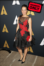 Celebrity Photo: Lucy Liu 3840x5760   4.9 mb Viewed 2 times @BestEyeCandy.com Added 19 days ago