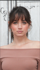 Celebrity Photo: Ana De Armas 1215x2105   1.2 mb Viewed 29 times @BestEyeCandy.com Added 150 days ago