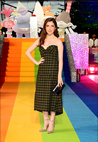 Celebrity Photo: Anna Kendrick 2188x3150   521 kb Viewed 17 times @BestEyeCandy.com Added 185 days ago