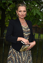Celebrity Photo: Kate Moss 1200x1756   276 kb Viewed 61 times @BestEyeCandy.com Added 787 days ago