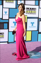 Celebrity Photo: Masiela Lusha 1200x1860   313 kb Viewed 80 times @BestEyeCandy.com Added 138 days ago
