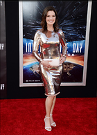 Celebrity Photo: Sela Ward 1200x1650   293 kb Viewed 187 times @BestEyeCandy.com Added 423 days ago
