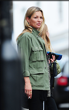 Celebrity Photo: Kate Moss 1200x1900   198 kb Viewed 72 times @BestEyeCandy.com Added 860 days ago