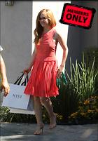 Celebrity Photo: Isla Fisher 3113x4460   3.4 mb Viewed 1 time @BestEyeCandy.com Added 392 days ago