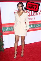 Celebrity Photo: Gabrielle Union 2560x3840   1.3 mb Viewed 2 times @BestEyeCandy.com Added 301 days ago