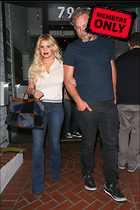 Celebrity Photo: Jessica Simpson 2935x4402   2.2 mb Viewed 1 time @BestEyeCandy.com Added 2 hours ago