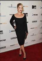 Celebrity Photo: Christina Applegate 2550x3675   1,054 kb Viewed 16 times @BestEyeCandy.com Added 36 days ago