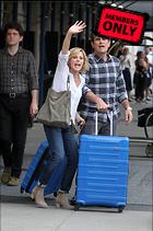 Celebrity Photo: Julie Bowen 2386x3600   2.0 mb Viewed 1 time @BestEyeCandy.com Added 244 days ago