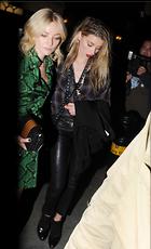 Celebrity Photo: Amber Heard 1200x1972   179 kb Viewed 31 times @BestEyeCandy.com Added 123 days ago