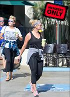 Celebrity Photo: Miranda Lambert 1468x2044   1.6 mb Viewed 0 times @BestEyeCandy.com Added 58 days ago