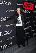 Celebrity Photo: Winona Ryder 1917x2800   1.4 mb Viewed 2 times @BestEyeCandy.com Added 271 days ago