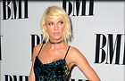 Celebrity Photo: Taylor Swift 3000x1960   1,080 kb Viewed 6 times @BestEyeCandy.com Added 18 days ago