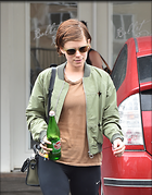 Celebrity Photo: Kate Mara 1427x1820   784 kb Viewed 8 times @BestEyeCandy.com Added 22 days ago