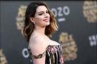 Celebrity Photo: Anne Hathaway 3210x2140   578 kb Viewed 52 times @BestEyeCandy.com Added 308 days ago