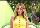 Celebrity Photo: Ashley Tisdale 3900x2700   657 kb Viewed 12 times @BestEyeCandy.com Added 180 days ago