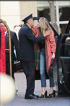 Celebrity Photo: Amber Heard 1876x2813   444 kb Viewed 18 times @BestEyeCandy.com Added 144 days ago