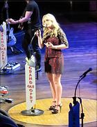 Celebrity Photo: Jamie Lynn Spears 1200x1574   238 kb Viewed 22 times @BestEyeCandy.com Added 52 days ago