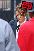 Celebrity Photo: Alyssa Milano 3744x5616   1.7 mb Viewed 1 time @BestEyeCandy.com Added 210 days ago