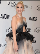 Celebrity Photo: Gwen Stefani 2400x3222   1.1 mb Viewed 112 times @BestEyeCandy.com Added 302 days ago
