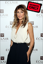 Celebrity Photo: Jennifer Esposito 2000x3000   3.0 mb Viewed 5 times @BestEyeCandy.com Added 694 days ago