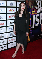 Celebrity Photo: Kat Dennings 2491x3487   992 kb Viewed 68 times @BestEyeCandy.com Added 152 days ago