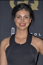 Celebrity Photo: Morena Baccarin 1200x1812   270 kb Viewed 90 times @BestEyeCandy.com Added 134 days ago