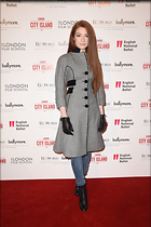 Celebrity Photo: Nicola Roberts 1200x1798   286 kb Viewed 59 times @BestEyeCandy.com Added 280 days ago