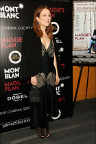 Celebrity Photo: Julianne Moore 1200x1806   360 kb Viewed 29 times @BestEyeCandy.com Added 18 days ago