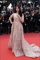 Celebrity Photo: Aishwarya Rai 3072x4608   1.2 mb Viewed 125 times @BestEyeCandy.com Added 742 days ago