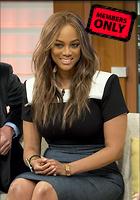 Celebrity Photo: Tyra Banks 3162x4510   3.1 mb Viewed 1 time @BestEyeCandy.com Added 257 days ago