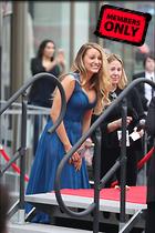 Celebrity Photo: Blake Lively 1824x2736   1.4 mb Viewed 5 times @BestEyeCandy.com Added 24 days ago