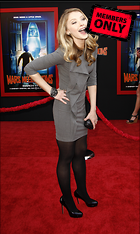 Celebrity Photo: Elisabeth Harnois 2252x3768   1.5 mb Viewed 5 times @BestEyeCandy.com Added 864 days ago