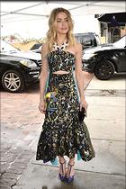 Celebrity Photo: Amber Heard 1200x1800   442 kb Viewed 37 times @BestEyeCandy.com Added 74 days ago