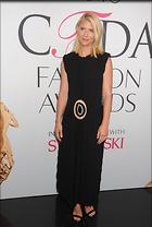 Celebrity Photo: Claire Danes 2020x3000   252 kb Viewed 42 times @BestEyeCandy.com Added 643 days ago