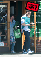 Celebrity Photo: Jennifer Love Hewitt 2482x3456   1.4 mb Viewed 1 time @BestEyeCandy.com Added 17 days ago