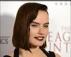 Celebrity Photo: Daisy Ridley 3000x2400   571 kb Viewed 35 times @BestEyeCandy.com Added 66 days ago