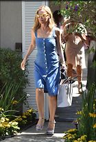 Celebrity Photo: Leslie Mann 1200x1774   359 kb Viewed 124 times @BestEyeCandy.com Added 1031 days ago