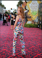 Celebrity Photo: Alicia Witt 16 Photos Photoset #323201 @BestEyeCandy.com Added 906 days ago