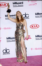 Celebrity Photo: Celine Dion 3000x4692   1.2 mb Viewed 15 times @BestEyeCandy.com Added 15 days ago