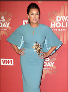 Celebrity Photo: Vanessa Williams 1200x1612   235 kb Viewed 56 times @BestEyeCandy.com Added 227 days ago