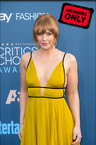 Celebrity Photo: Bryce Dallas Howard 2000x3000   2.6 mb Viewed 6 times @BestEyeCandy.com Added 58 days ago
