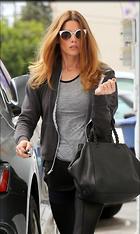 Celebrity Photo: Ashley Greene 1794x3000   428 kb Viewed 34 times @BestEyeCandy.com Added 229 days ago