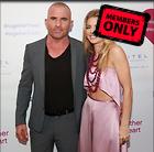 Celebrity Photo: AnnaLynne McCord 3854x3801   2.5 mb Viewed 2 times @BestEyeCandy.com Added 199 days ago