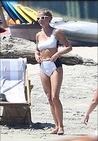 Celebrity Photo: Gwyneth Paltrow 2077x3000   557 kb Viewed 60 times @BestEyeCandy.com Added 381 days ago