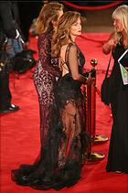 Celebrity Photo: Dannii Minogue 680x1024   226 kb Viewed 82 times @BestEyeCandy.com Added 252 days ago