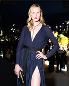 Celebrity Photo: Anne Vyalitsyna 2880x3600   1,091 kb Viewed 30 times @BestEyeCandy.com Added 235 days ago