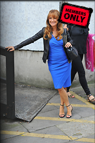 Celebrity Photo: Jane Seymour 2738x4107   6.5 mb Viewed 0 times @BestEyeCandy.com Added 167 days ago