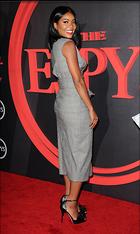 Celebrity Photo: Gabrielle Union 1977x3300   1.2 mb Viewed 71 times @BestEyeCandy.com Added 449 days ago